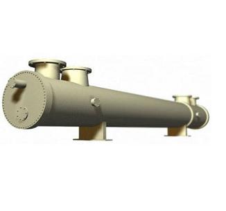 خنک کننده اسیدی